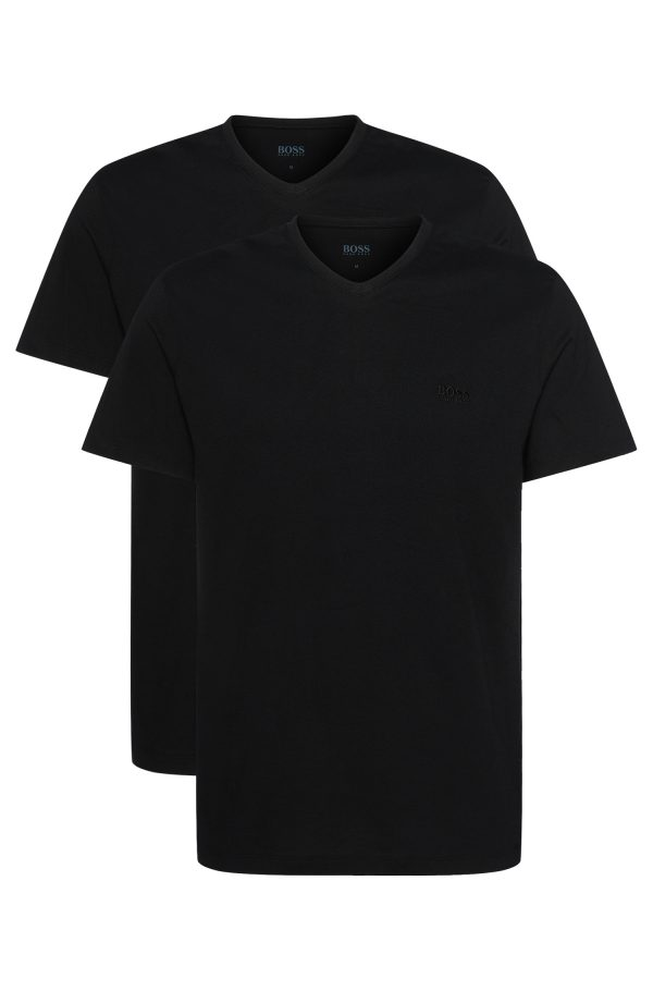 T-Shirt VN Hugo Boss